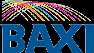 baxi kundendienst wien